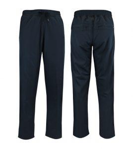 Aleklee men's polyester jogger pants AL-1810