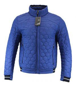 Aleklee men's padded jacket AK-4094