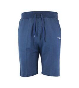 Aleklee men's cotton polyester elastane shorts AL-1834