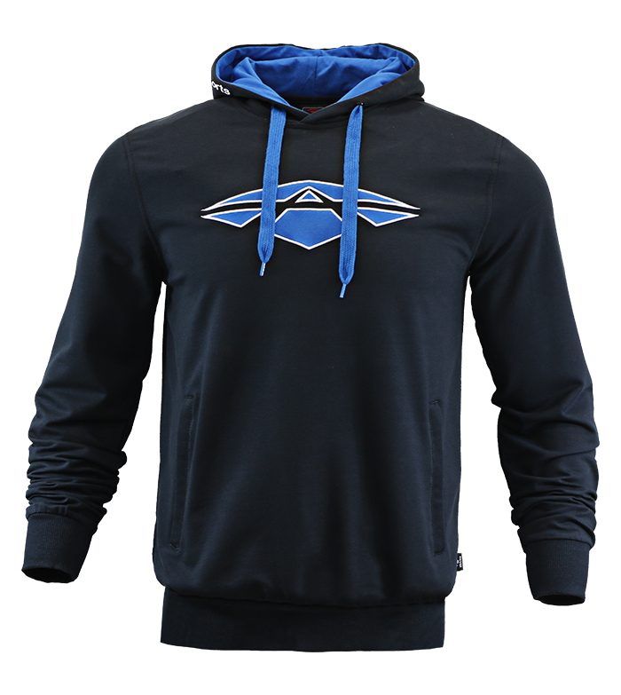Aleklee men's hoodies sweatshirt AL-1417