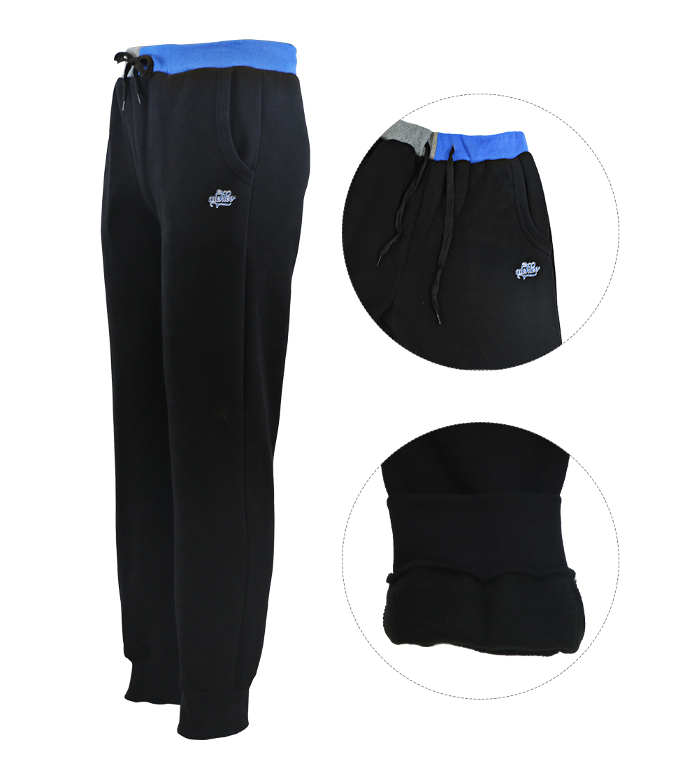 Aleklee men's jogger pants AL-2131