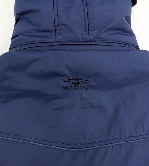 Aleklee best winter jackets for men AL-1841