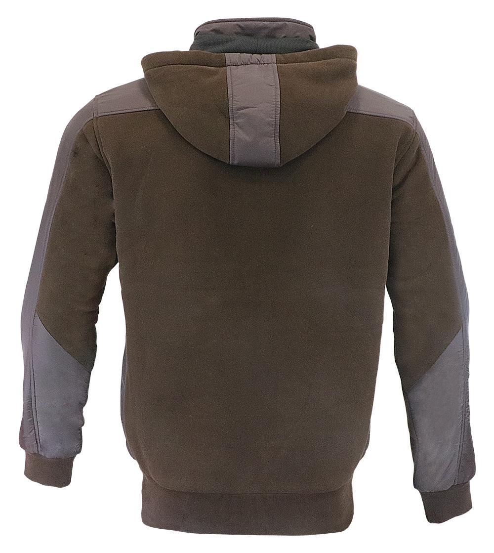 Aleklee 2019 mens winter jackets AL-1839