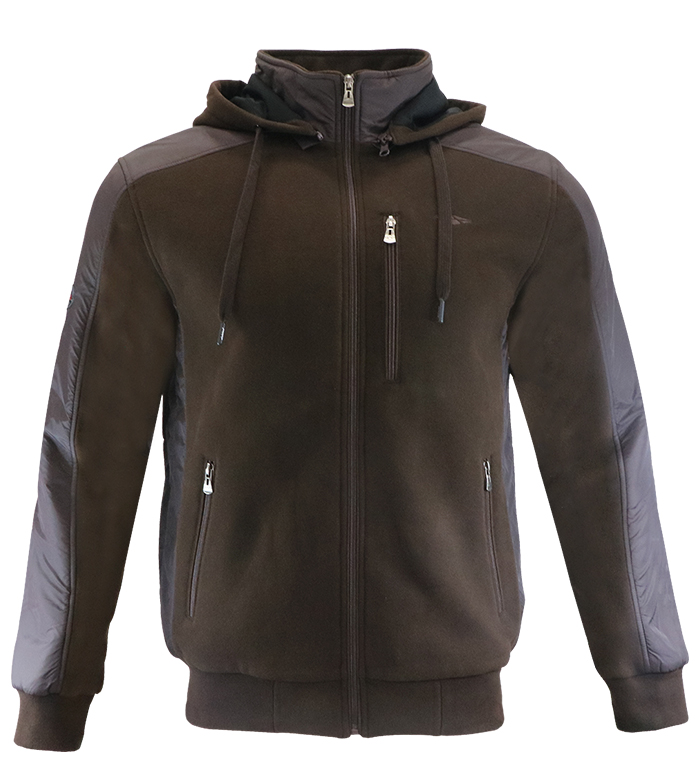 Aleklee 2019 mens winter jackets AL-1839