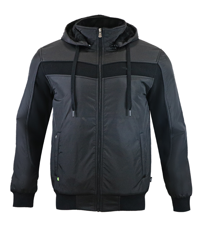 Aleklee best winter jackets for men AL-1841