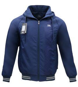 Aleklee 2019 best winter jackets for men AL-1842