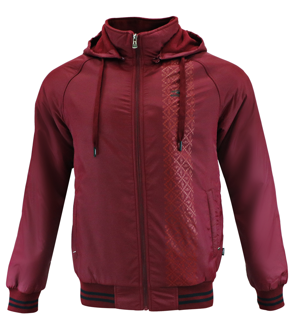 Aleklee 2019 best winter jackets for men AL-1842