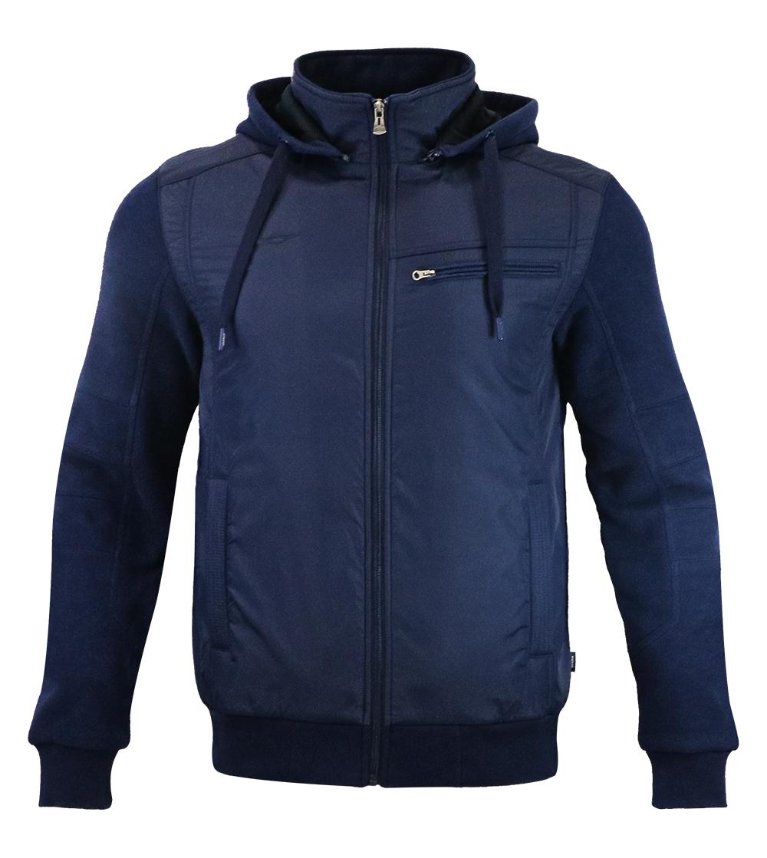 Aleklee Chinese manufacturer casual mens jacket AL-1843