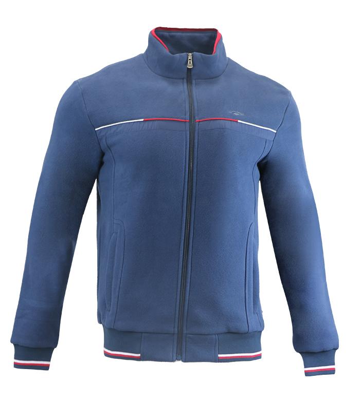 Aleklee one chest line hoodie AL-1822