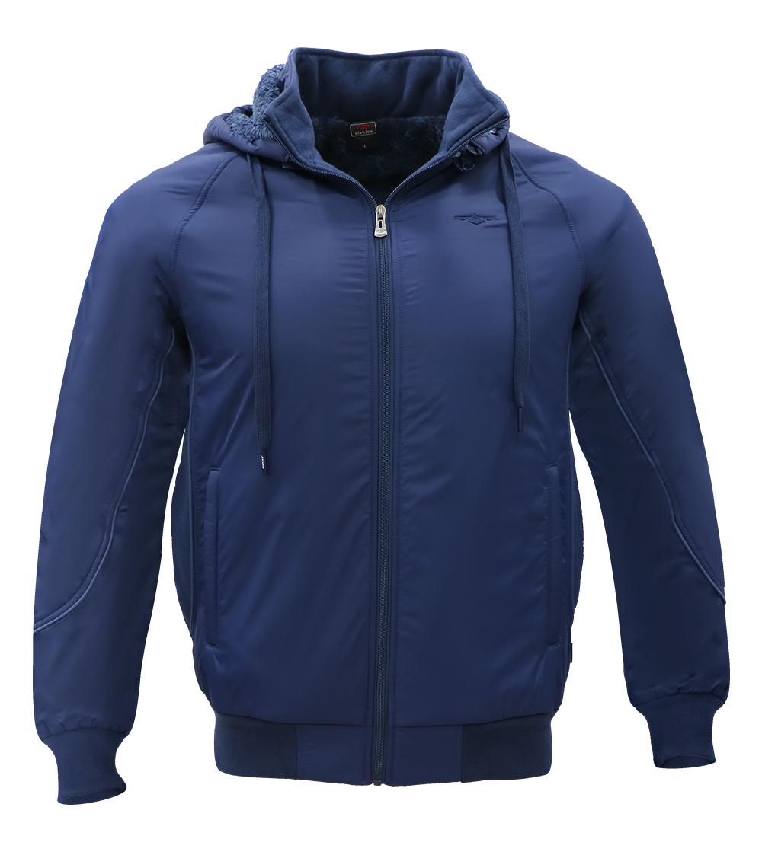 Aleklee plus size polyester hoodie AL-1858