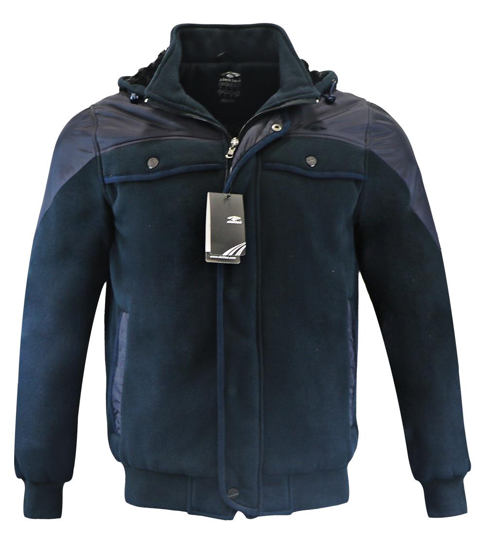 Aleklee men's casual jacket AK-4082