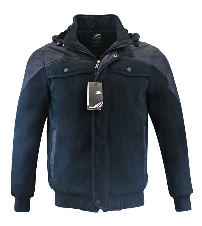 Aleklee men's casual jacket AK-4082