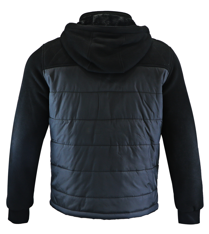 Aleklee men's jacket AK-4107