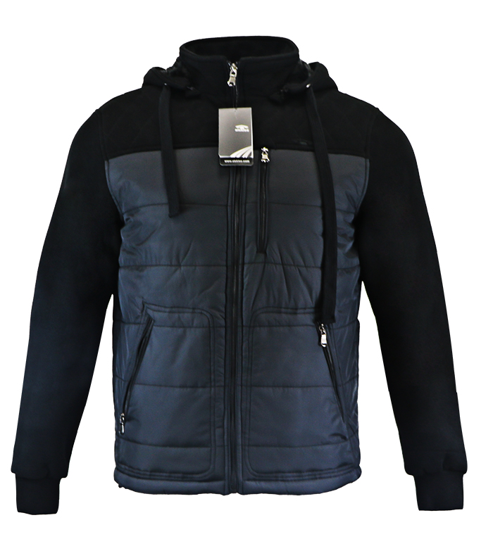Aleklee men's jacket AK-4107