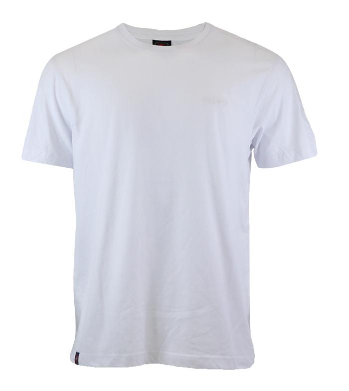 Aleklee classic basic t-shirt AL-5003#