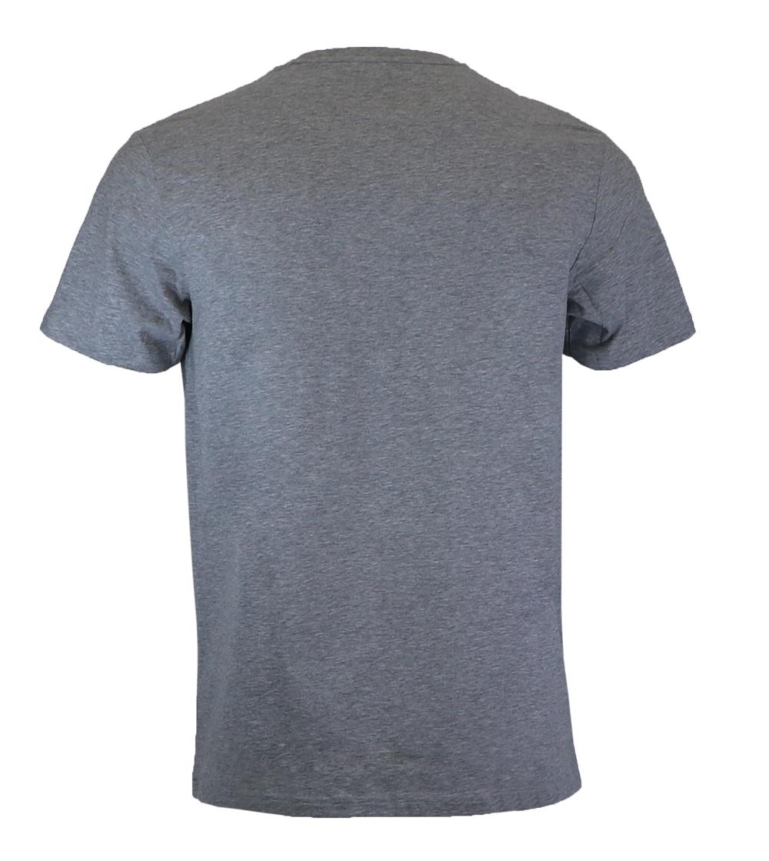 Aleklee animal printing t-shirt AL-6023#
