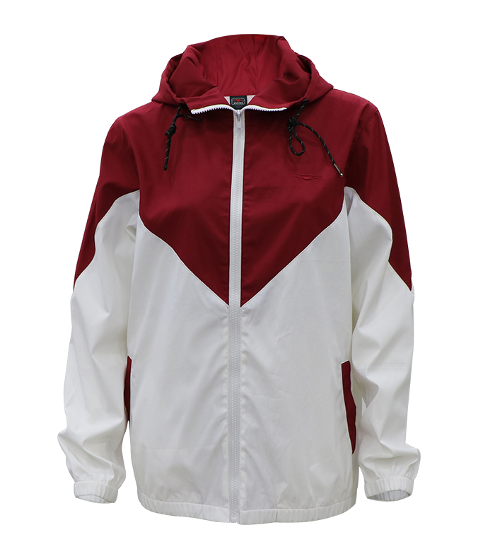 Aleklee light weight windbreaker jacket AL-050620#