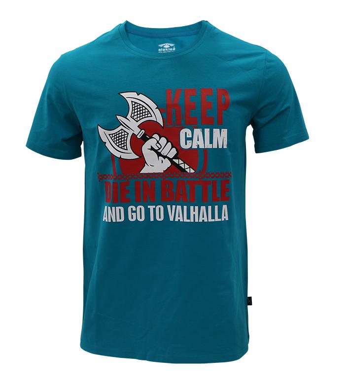 Aleklee slogan printed tshirt SS18-6#