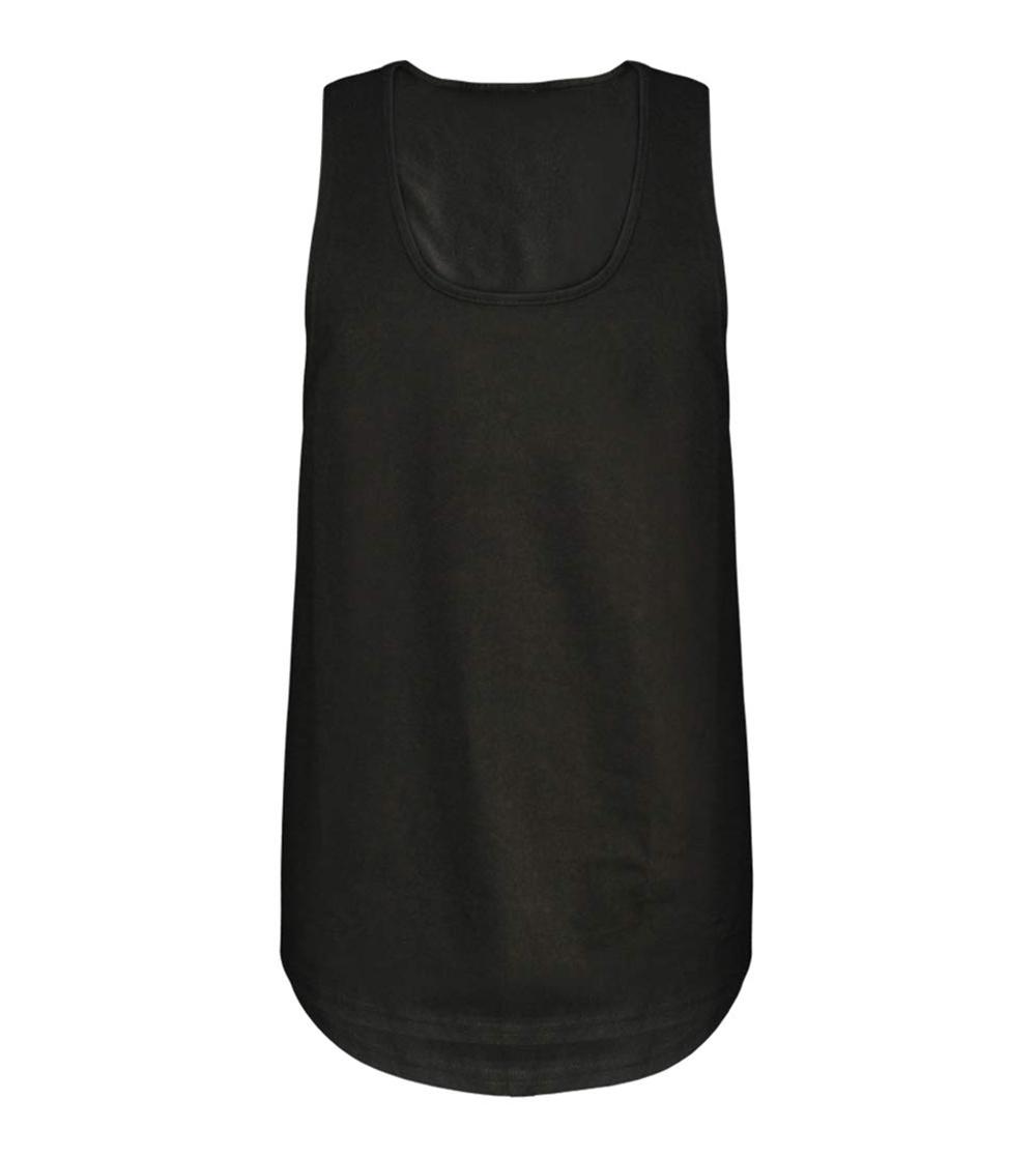 Aleklee customized men cotton sleeveless tank top AL-190517#