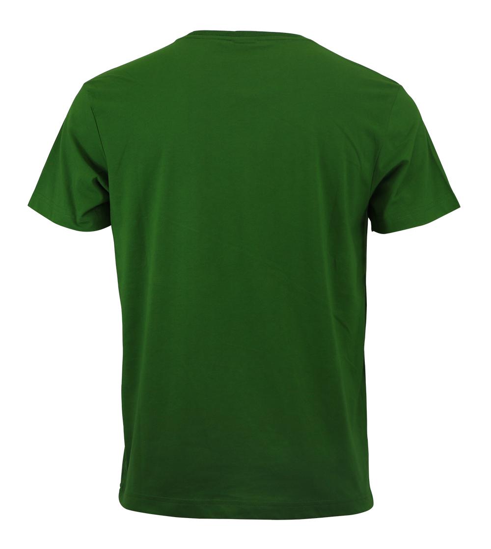 Aleklee striped QT t-shirt AL-5016#