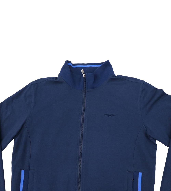 Aleklee mens logo embroidery hoodie AL-7819#