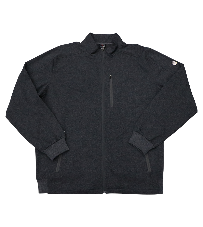 Aleklee plus size plain hoodie AL-7825#