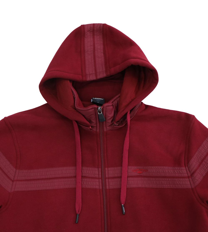 Aleklee wholesale mens double chest stripe jacket AL-2094#
