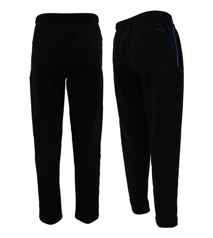 Aleklee causal jogger pants AL-7806#