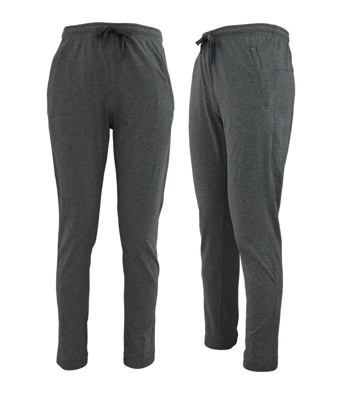 Aleklee thin pants  AL-7828#