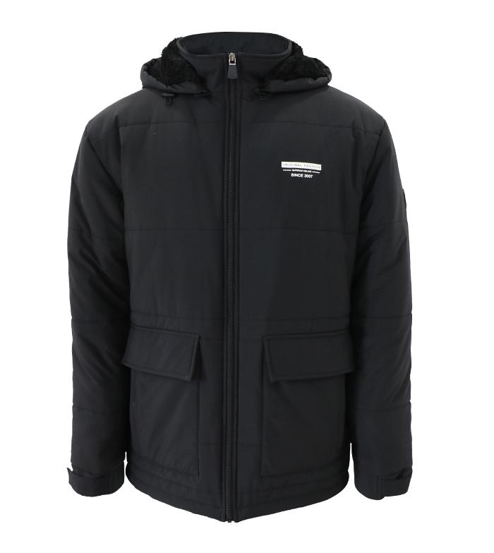 Aleklee winter jacket AL-7838#