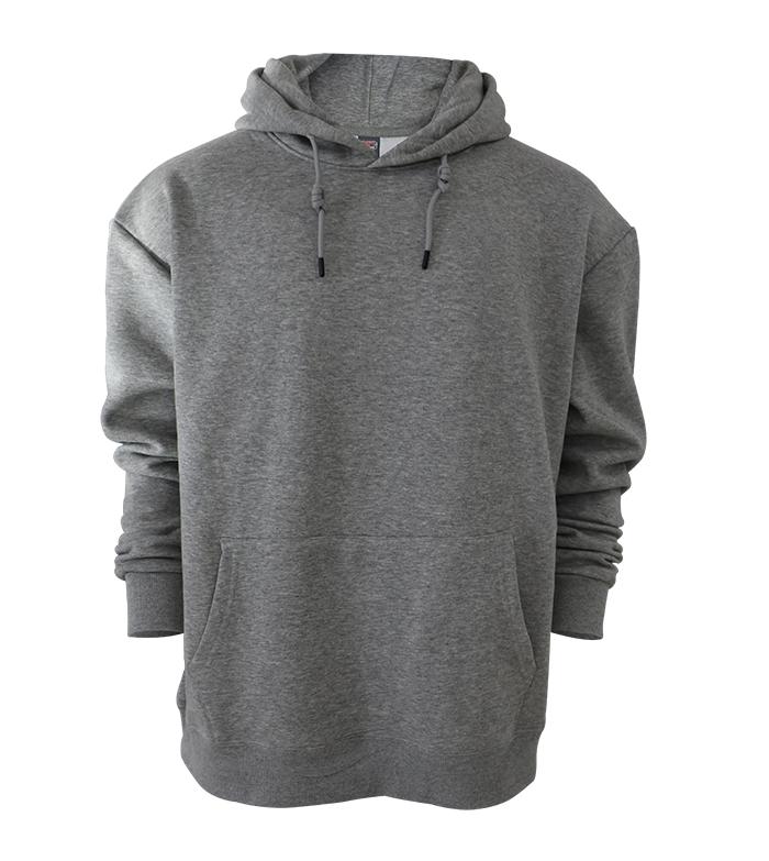 Aleklee heavyweight hoodie SS18-30#