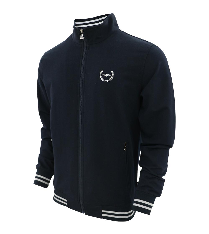 Aleklee plain coloured hoodie AL-7802#